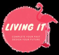 Living it Blog