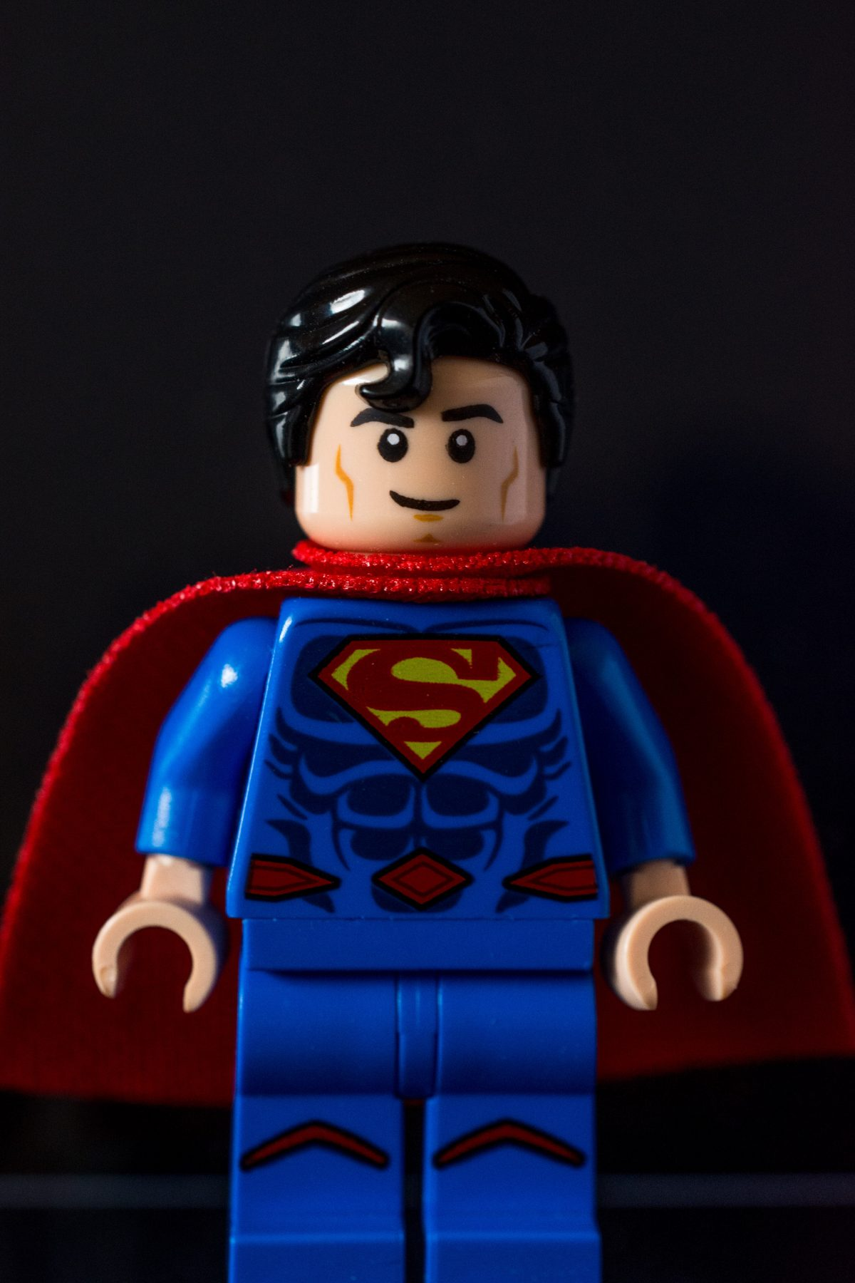 De 5 superkrachten van je Wijze ik
